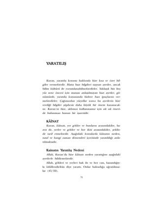 05. yarat_l - Abdurrahman EREN