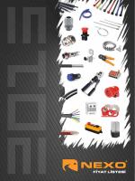 2015 nexo fiyat listesi yayında