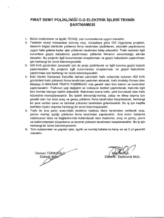 2015-20378_8_Firat_Semt_Poliklinigi_Trafo_Yapim_Isi