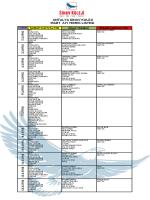 antalya sınav koleji mart ayı yemek listesi