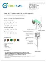 PDF - Ekoplas