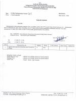 sedye basamağı (tekni şartnameye göre 12.03.2015 saat 10:00