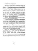 Yüksek Seçim Kurulunun 4/3/2015 Tarihli ve 290