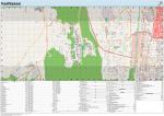 K - MapOSMatic