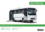 Sultan City-MaxGug-degısıklıgı