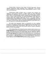 Yazı (1sayfa) - Karadeniz İhracatçı Birlikleri