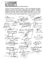 w. maçı HAREKET PARflsl - Türkiye Büyük Millet Meclisi