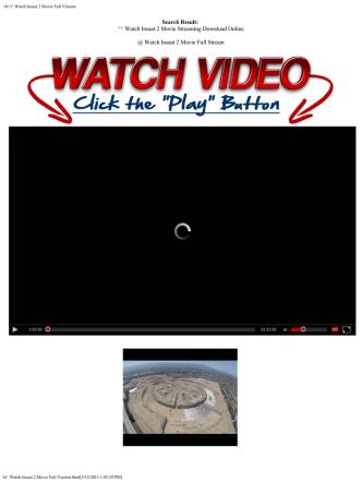 )^ Watch Insaat 2 Movie Full Version