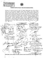 """lıvıliğLıverçl n """" - Türkiye Büyük Millet Meclisi"""