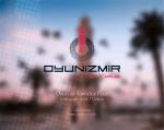Untitled - Oyun İzmir