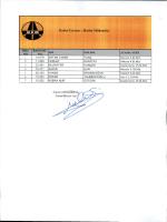 Taşra Teşkilatı Jeodezi ve Fotogrametri Mühendisi