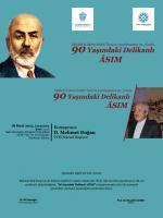 Ayrıntılar - Necmettin Erbakan Üniversitesi