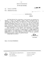 .1 3 Matt 2015 - erzurum - aşkale ilçe millî eğitim müdürlüğü