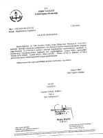 OneTouch 4.6 Scanned Documents - Iğdır İl Milli Eğitim Müdürlüğü
