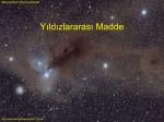 YAM_2015_3
