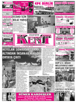 17 Mart 2015 Salı.cdr - Ödemiş Kent Gazetesi