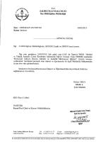 tc salihli kaymakamlığı - Salihli İlçe Milli Eğitim Müdürlüğü