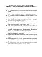 anadolu ısuzu otomotiv sanayii ve ticaret a.ş. 15