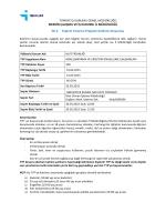MUT FİDANLIĞI.pdf - Mersin Orman Bölge Müdürlüğü