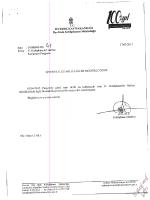 ilçe Halk Kaıüphlımi Müdürlüğü - Siverek İlçe Milli Eğitim Müdürlüğü