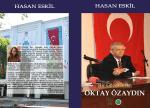 Hasan Eskil BİR