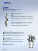 SPT-WBV