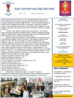 BÜLTEN 35.pdf