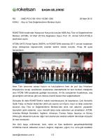 ATDM acilisi basin bildirisi_28mart