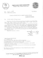 Kahramanmaraş - Türkiye Masa Tenisi Federasyonu