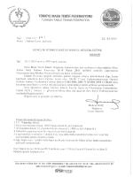 Mersin - Türkiye Masa Tenisi Federasyonu