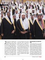 18 23 Ocak 2015 tarihinde Kral Abdullah`ın vefat