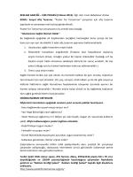 Reklam Grafigi Vize.pdf