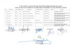 il içi naklen atama başvuruları değerlendirme komisyon kararı