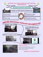 SÜNNET EĞİTİM ÇALIŞMASI.pdf
