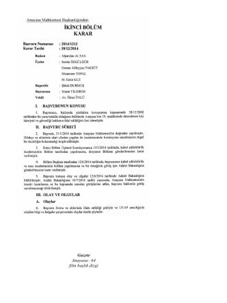 Anayasa_Layout 1