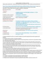 Yenice-Boru-Menfez Yapım İşi.pdf