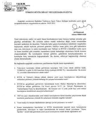 3 ..ıı.afı..2`ãis - Türkiye Büyük Millet Meclisi