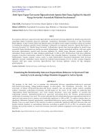 31-39 PDF - Sportif Bakış