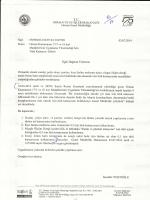Orman Kanununun 17_3 ve 18 inci Maddelerinin Uygulama