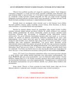 geven çiftçi mektubu - Bitlis İl Gıda Tarım ve Hayvancılık Müdürlüğü
