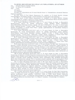 İl Genel Meclisi Nisan 2015 Gündem.pdf