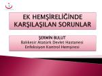 Slayt 1 - Sağlık Bakanlığı