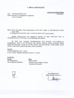 03.04.2015 - TCDD 6. Bölge