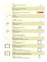 3017 Tel askı K 2,15 mm 500 adetlik karton metalik gri 3201 Tel askı