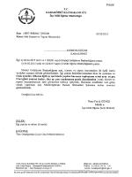 önemli-mart ayı mal hizmet yapım harcamaları 30.03.2015 09:45