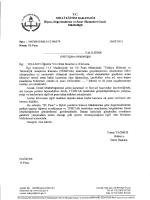 milli eğitim bakanlığı - Salihli İlçe Milli Eğitim Müdürlüğü