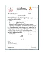 Onay İçin Tıklayınız - Milli Eğitim Bakanlığı