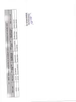 Derepazarı ASM Nöbet Listesi (İndir)