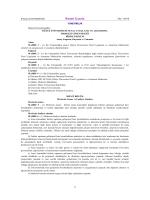 D.Ü. FETAL Uygulama ve Araştırma Merkezi Yönetmeliği