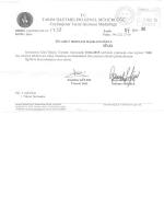 Dosyayı İndir - Sivas Ticaret Borsası